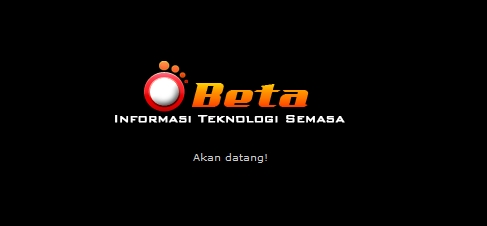 Beta.my