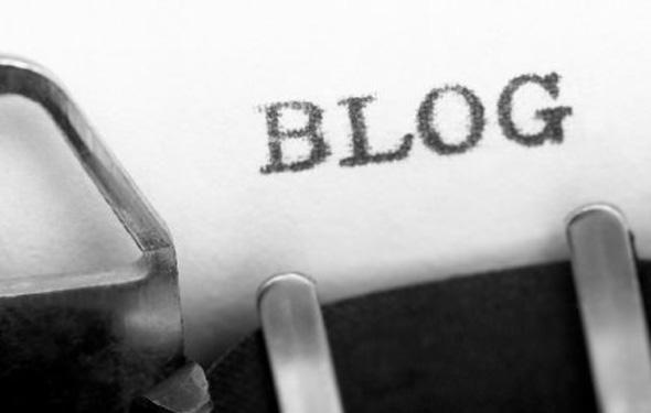 Tip Blogging Terbaik
