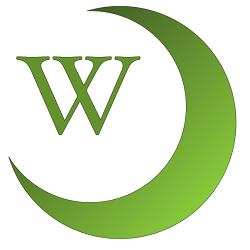 Wikipedia_Islam