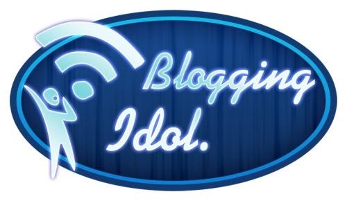 Blogger Otai