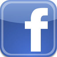 facebook_application