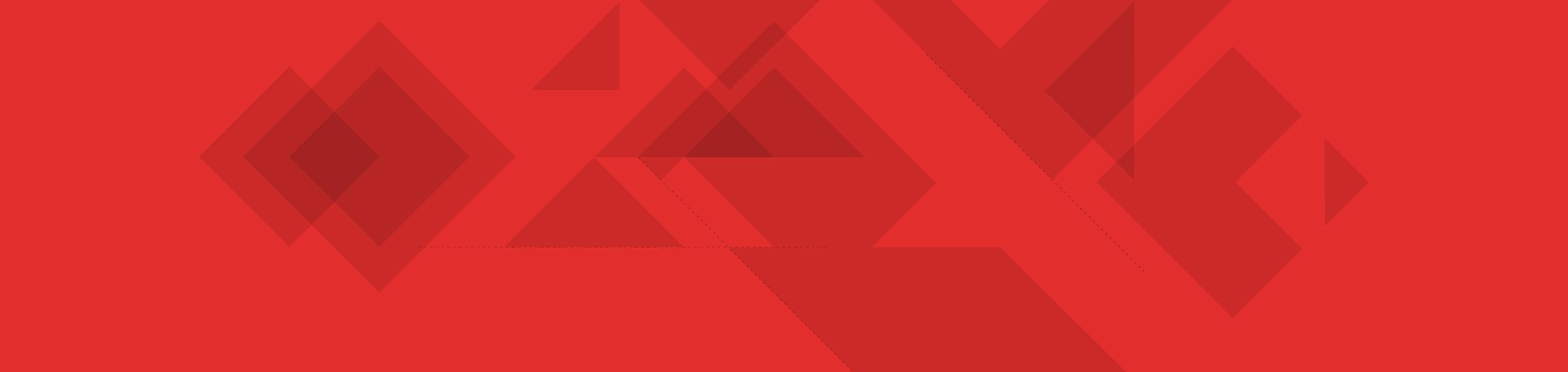 entry-bg